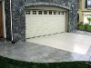 patterned-driveway-richardson-s-concrete-effects_11043