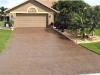 residential-concrete-resurfacing-orlando-fl